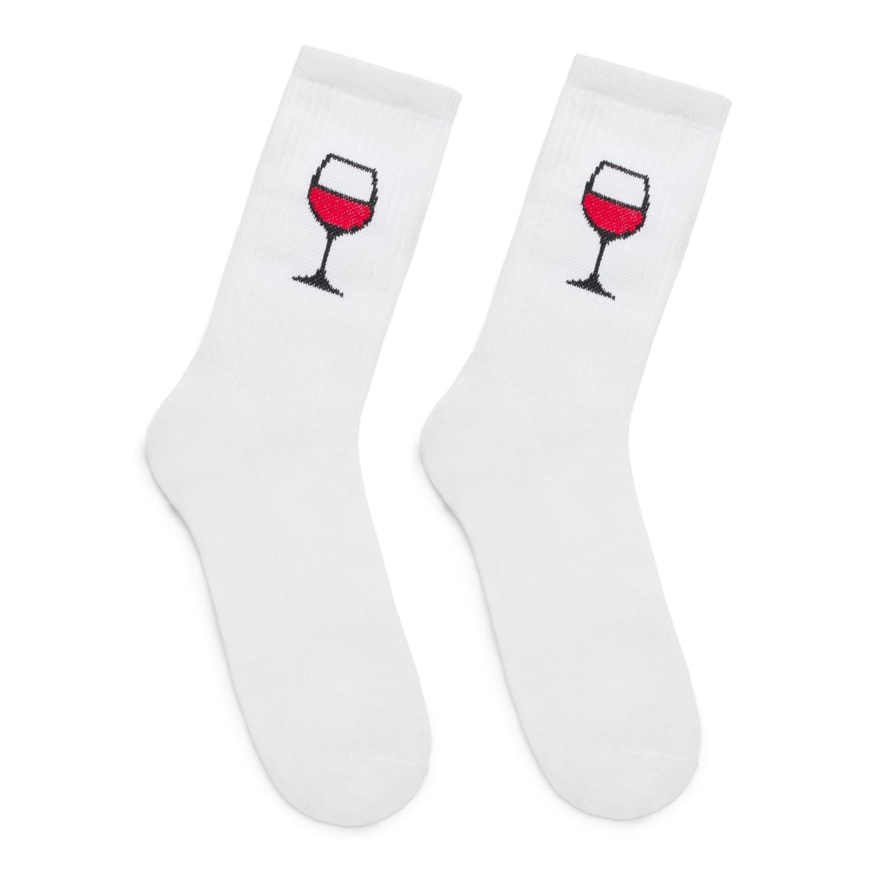 """Шкарпетки """"The Road Of Wine"""", купити Шкарпетки """"The Road Of Wine"""""""