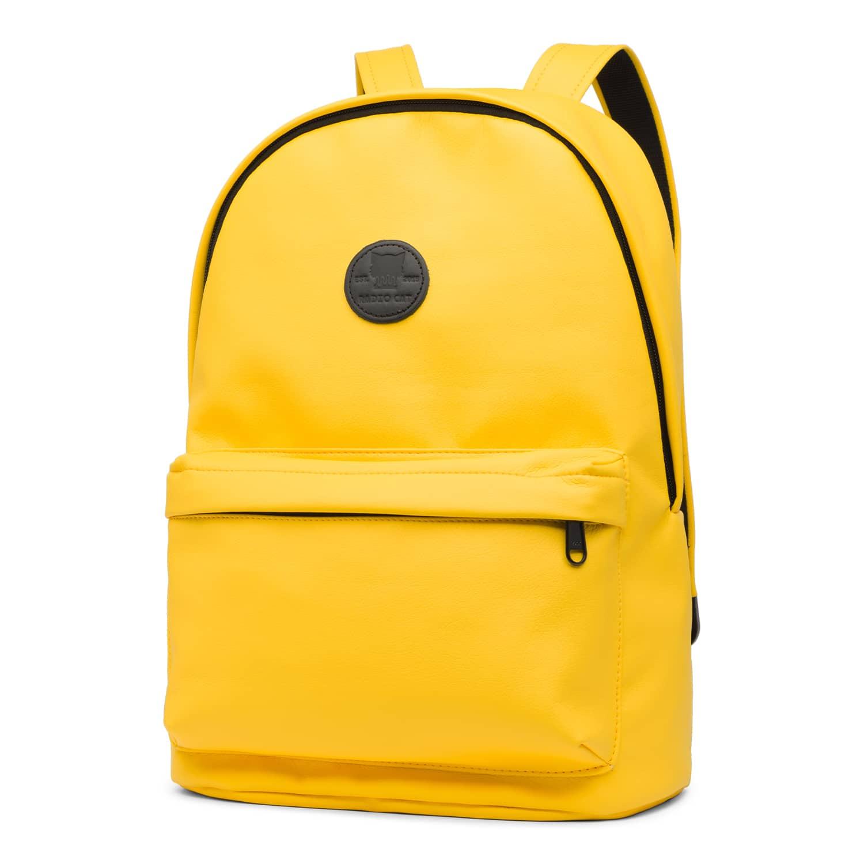 "Рюкзак ""Sunshine"", купити Рюкзак ""Sunshine"""