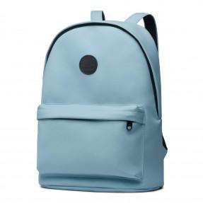 "Рюкзак ""Sky Blue"", купити Рюкзак ""Sky Blue"""