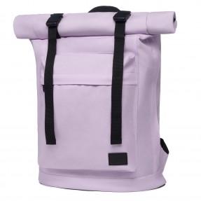 7130c98b8d76d Рюкзаки с надписями купить в Киеве, заказать рюкзак с рисунком в Украине