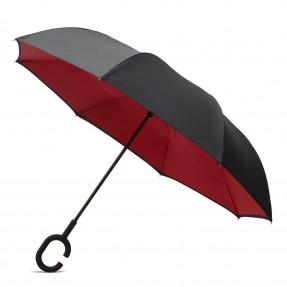 """Зонт """"Red Dome"""", купить Зонт """"Red Dome"""""""