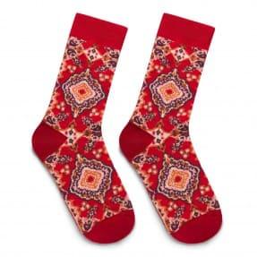 """Шкарпетки """"Carpet"""", купити Шкарпетки """"Carpet"""""""